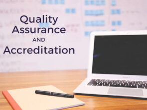 Accreditation- specializing in accreditation of allied health professional programs